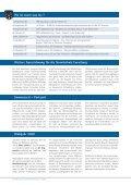 Gemeindeanzeiger 07-3.pdf - Gemeinde Eurasburg - Seite 4