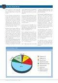 Gemeindeanzeiger 07-2.pdf - Gemeinde Eurasburg - Seite 2