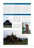 Gemeindeanzeiger 07-2.pdf - Gemeinde Eurasburg - Seite 3