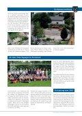 Gemeindeanzeiger 07-2.pdf - Gemeinde Eurasburg - Seite 4