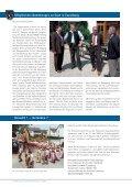 Gemeindeanzeiger 07-2.pdf - Gemeinde Eurasburg - Seite 5