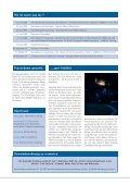 Gemeindeanzeiger 07-2.pdf - Gemeinde Eurasburg - Seite 6