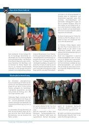 Gemeindeanzeiger 05-2.pdf - Gemeinde Eurasburg