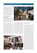 Gemeindeanzeiger 09-4.pdf - Gemeinde Eurasburg - Seite 3