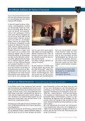 Gemeindeanzeiger 09-4.pdf - Gemeinde Eurasburg - Seite 4