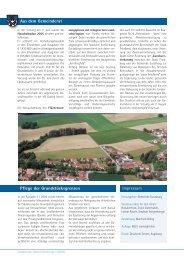Gemeindeanzeiger 05-3.pdf - Gemeinde Eurasburg