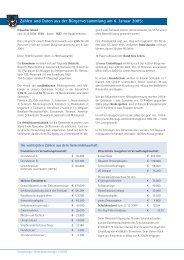 Gemeindeanzeiger 05-1.pdf - Gemeinde Eurasburg
