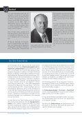 Gemeindeanzeiger 07-4.pdf - Gemeinde Eurasburg - Seite 2