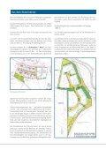 Gemeindeanzeiger 07-4.pdf - Gemeinde Eurasburg - Seite 3