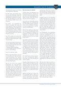 Gemeindeanzeiger 07-4.pdf - Gemeinde Eurasburg - Seite 4