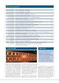 Gemeindeanzeiger 07-4.pdf - Gemeinde Eurasburg - Seite 6