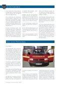 Nr. 3/2009 - Gemeinde Eurasburg - Seite 2