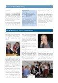 Nr. 3/2009 - Gemeinde Eurasburg - Seite 3