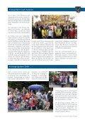 Nr. 3/2009 - Gemeinde Eurasburg - Seite 4