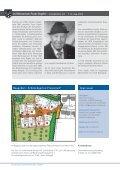 Nr. 3/2009 - Gemeinde Eurasburg - Seite 5