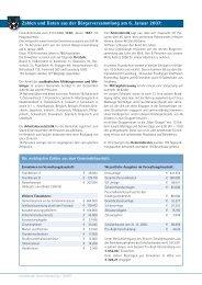 Gemeindeanzeiger 07-1.pdf - Gemeinde Eurasburg