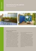 Verlagsprogramm - Becker Joest Volk Verlag - Seite 6