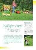 Naturgemäße Gartentipps für Herbst und Winter - Neudorff - Seite 2