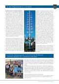 urasburgEr EmEindEanzEigEr - Gemeinde Eurasburg - Seite 4