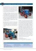 urasburgEr EmEindEanzEigEr - Gemeinde Eurasburg - Seite 5