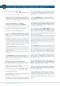 urasburgEr EmEindEanzEigEr - Gemeinde Eurasburg - Seite 2