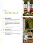 Sichtschutz - bild der wissenschaft shop - Seite 3
