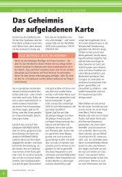 Gesundheit Teil 6 _ Die aufgeladene Karte.pdf - Ostseereporter ...