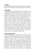 Malte Sauer (2005), Gymnasium - Page 3