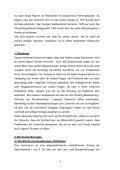 Malte Sauer (2005), Gymnasium - Page 4