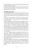 Malte Sauer (2005), Gymnasium - Page 6