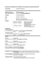 Obb. Nachwuchsmeisterschaften 2012.docx - RSG Ingolstadt