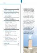 Die EnergieEinsparVerordnung EnEV 2009 - Hydraulischer Abgleich - Seite 2