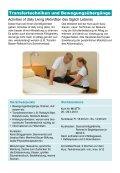 diesem Flyer - Deutscher Rollstuhl-Sportverband - Seite 2