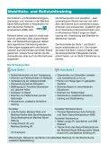 diesem Flyer - Deutscher Rollstuhl-Sportverband - Seite 3