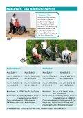 diesem Flyer - Deutscher Rollstuhl-Sportverband - Seite 4