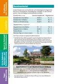 diesem Flyer - Deutscher Rollstuhl-Sportverband - Seite 6