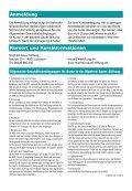 diesem Flyer - Deutscher Rollstuhl-Sportverband - Seite 7