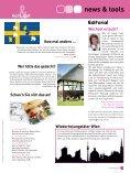Logisch ökologisch - moving - Seite 3