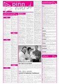 Ausgabe B, Kreuztal, Hilchenbach, Netphen (11.53 MB) - Seite 5