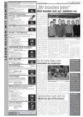 Ausgabe B, Kreuztal, Hilchenbach, Netphen (11.53 MB) - Seite 6