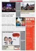 Ausgabe B, Kreuztal, Hilchenbach, Netphen (11.53 MB) - Seite 7