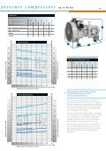 Sauer Compressors - Page 5