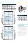 Sauer Compressors - Page 7