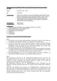 A.6.2 Didaktikkonferenz PI 2005-2006.pdf