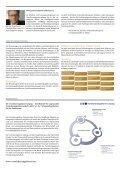 www.assekuranz-messekongress.de - Seite 2