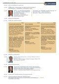 www.assekuranz-messekongress.de - Seite 3