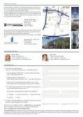 www.assekuranz-messekongress.de - Seite 6