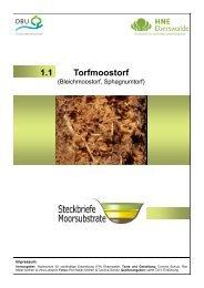 Torfmoostorf 1.1