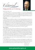 Iberogast® - phytotherapie.co.at - Seite 3