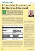 Iberogast® - phytotherapie.co.at - Seite 4